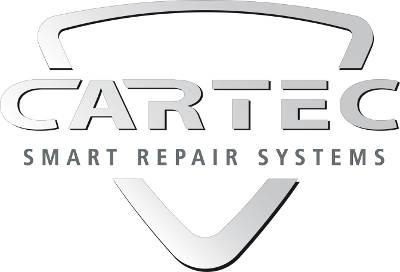Cartec-Logo